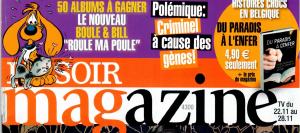 Chapeau_LeSoirMag