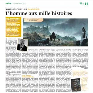 J.Dufaux_Lhomme_aux_mille_histoires