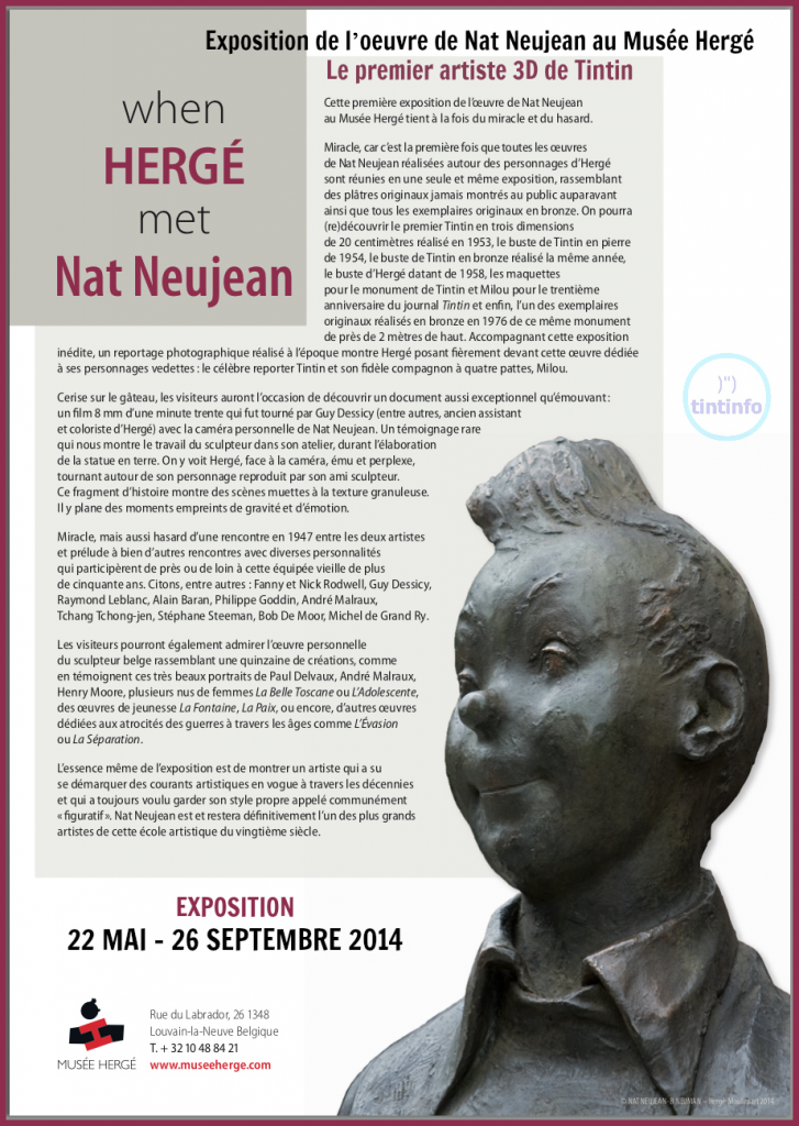 DP Nat Neujean