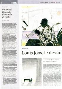 JOOS-Libre Arts-28-03-14-p 2 (2)