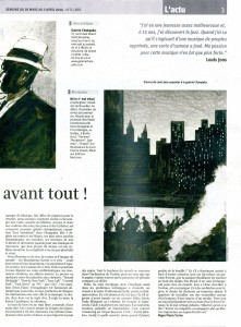 JOOS-Libre Arts-28-03-14-p 3 (2)