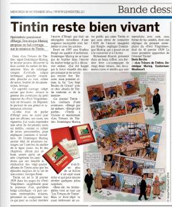 L'Essentiel_26.11.2014
