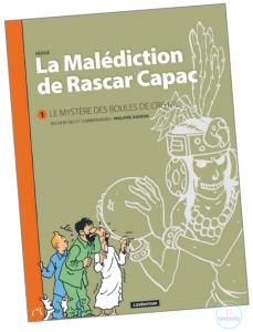Rascar_Capac_T1