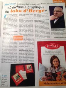 Télépro_13.12.2014