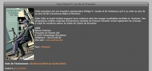 annonce bdbest