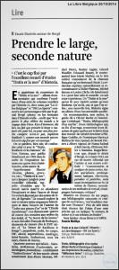 lalibre_20.10.2014