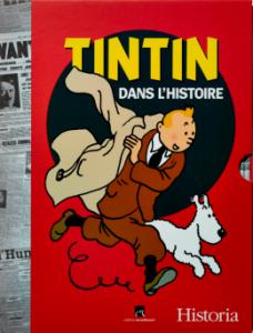 tinti_dans_l_histoire