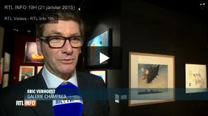 JT RTL