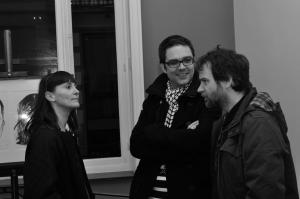 Peeters-NicolasLeroy-Sandrine
