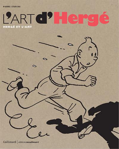 art_Herge