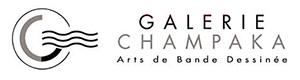 logo_champaka