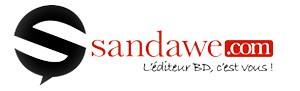 logo_sandawe