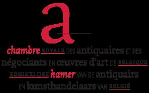 chambre_royale_antiquaires_logo