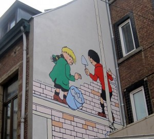 quick_flucke_fresque