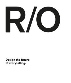 RO_logo1