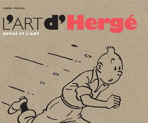 Art_Herge_Mini