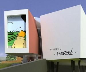 Musee_Herge_Mini
