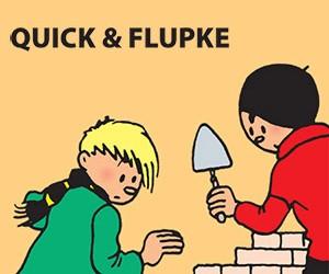 Quick_Flupke_Mini