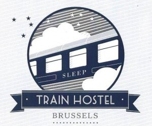 Train_Hostel_Mini