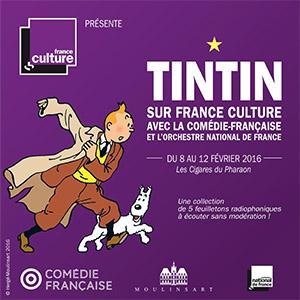 tintin_france_culture