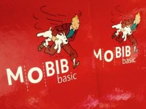 mobib