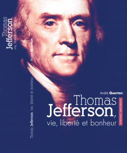 jefferson-cover-bat