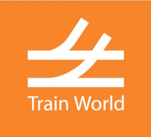 logotrainworld